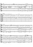 Fisel – ton diwezhañ - 3